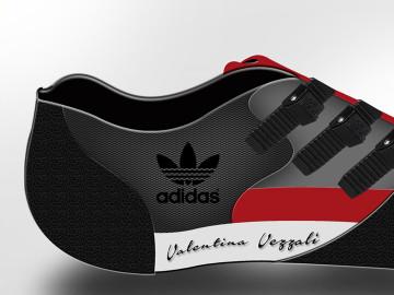 Adidas stylish_thumbnail