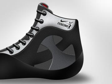 Nike hitops_thumbnail