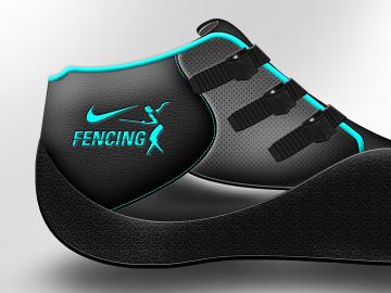 Nike stylish_thumbnail