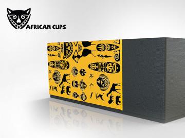 10_african-thumbnail