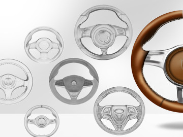 Steering_thumbnail